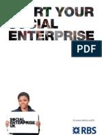 social enterprise.pdf