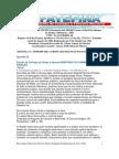 Apostila 35 - Estudos de Seitas e Heresias