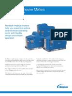 PB Melters 4-7-10 Data Sheet