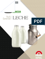 07_ PERFIL COMERCIAL DE LECHE-OK.pdf