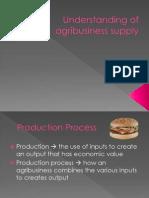 4. Penawaran Hasil Pertanian1