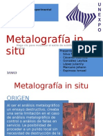 expo metafisica ii (2)DIAPOSITIVAS.pptx