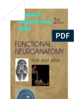 Haines Neuroanatomy 9th Edition Pdf
