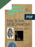 Haines Neuroanatomy 9th Edition Pdf
