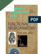 talley clinical examination 7th edition pdf