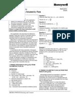 Mass Flow Versus Volumetric Flow.pdf