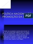 POLITICA NACIONAL DE ATENCAO BASICA.ppt