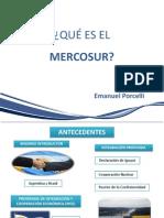 96851282-Mercosur