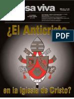El Anticristo-Chiesa viva.pdf