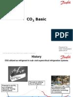 CO2-Basic-2006-04