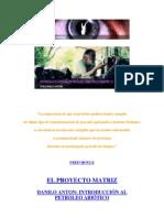 INTRO AL PETROLEO ABIOTICO_P1.pdf