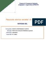 CCIA - Rondò Priscilla - Cutigliano
