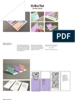 Kirsty Fruin D&AD It's Nice That.pdf