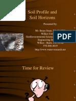 soilhorizon.ppt