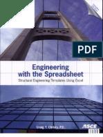 Engg Spreadsheet New