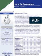 Accélération_18032013.pdf