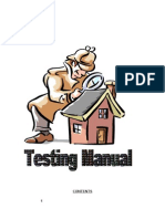 Testing Manual Document V1 1 [1].1[1]