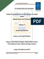 UNI-2-Desarrollo Profesional-Integrantes-Rodas Paniagua Elias-Santiago Cordova Alberto- Mares Zavala Albereto-Flores Martinez Paulo