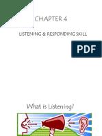 4. kemahiran mencerap