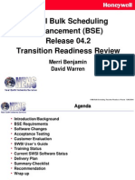 Swsi Bse Transitionrr1