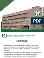 guiadediagnosticoytratamientodetaquipneatransitoriadelreciennacido-100713235030-phpapp02 (1)