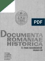 DRH, B, 25, 1635-1636