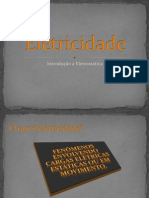 eletrostticasite-090907093137-phpapp01
