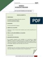 Cad Tecnicas Tasacion Unidad IV[1]