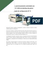 Articulo_CE_x07_V8.pdf
