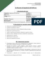 Programación Docente de Ingeniería del Software.pdf