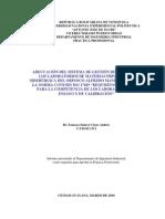adecuacion-sistema-gestion-calidad-laboratorios-materia-prima-sidor.pdf