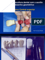 Esculturadental ICS