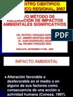 nuevo-metodo-para-la-evaluacion-de-impacto-ambiental-1217311547729019-9 (1).ppt