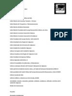 Manifiesto de Valparaiso Sobre La Licitacion t2 1