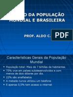 aula___população.odp