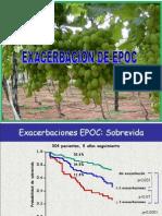 Exacerbaciòn de EPOC.ppt