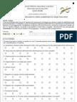 Modulo_Educatori.pdf