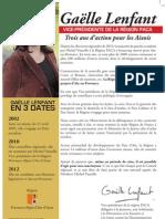 Trois ans d'action pour les Aixois.pdf