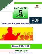 32130903-Charlas-N°-26-a-N°-50