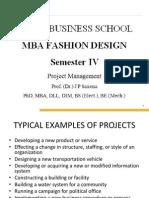 68c10project Conceptualization