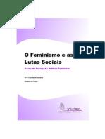 130354724-cadernos-sos-feminismo-lutas-2.pdf