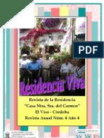 Revista El Carmen nº 4 definitiva