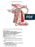 53 Proiect Didactic