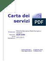 Carta_servizi_Asili_Nido_2012_2013.pdf