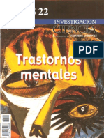 Investigacion y Ciencia - Trastornos mentales.pdf