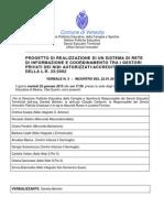 3_VERBALE 22-01-2013.pdf