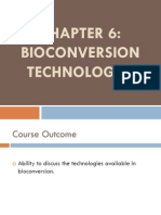 Bioconversion Ert 317
