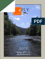 EFLY_2008