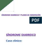 Síndrome diarreico.pptx