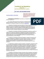 lei 10871-2004.docx